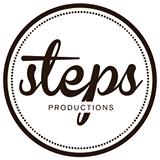 WedReviews - הפקת אירועים - STEPS - הפקות אירועים