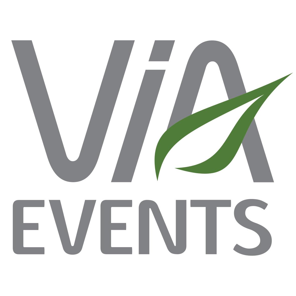 WedReviews - מקום לאירוע - ויה אירועים | VIA  EVENTS