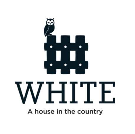WedReviews - מקום לאירוע - White | אולם וגן אירועים