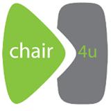 WedReviews - אישור הגעה וסידורי הושבה - Chair4u