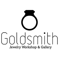 WedReviews - מעצבי טבעות, טבעות נישואין - Goldsmith