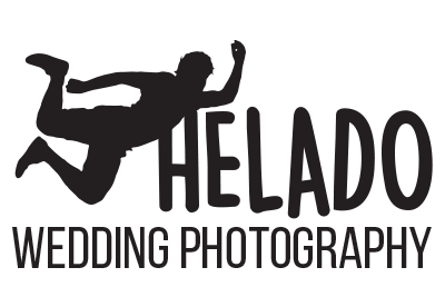 WedReviews - צלמים לחתונה - HeladO Photography