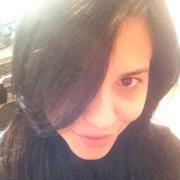 WedReviews - איפור - חן צארום איפור ושיער