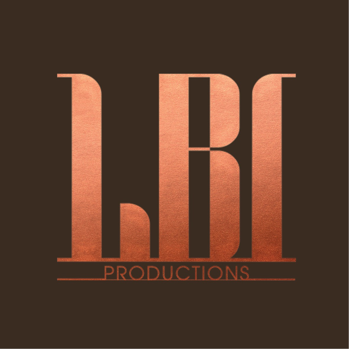 WedReviews - הפקת אירועים - LBI Productions