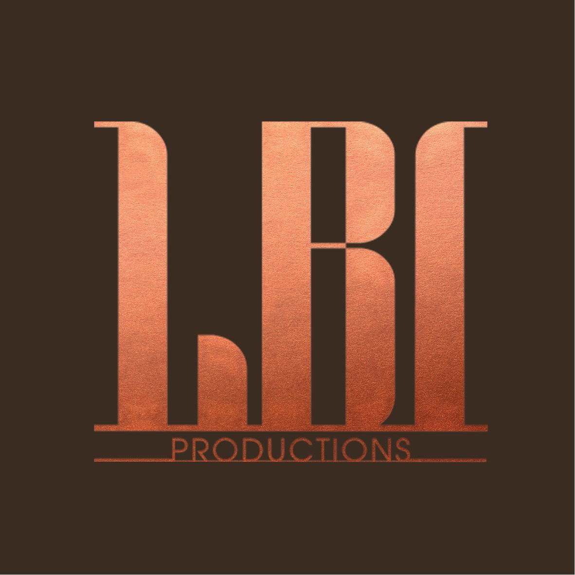 WedReviews - הפקת אירועים - LBI Productions
