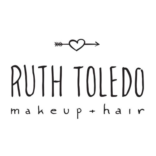 WedReviews - איפור - רות טולדו | איפור ושיער
