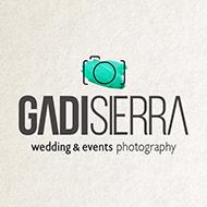 WedReviews - צילום סטילס - גדי סיארה צלם