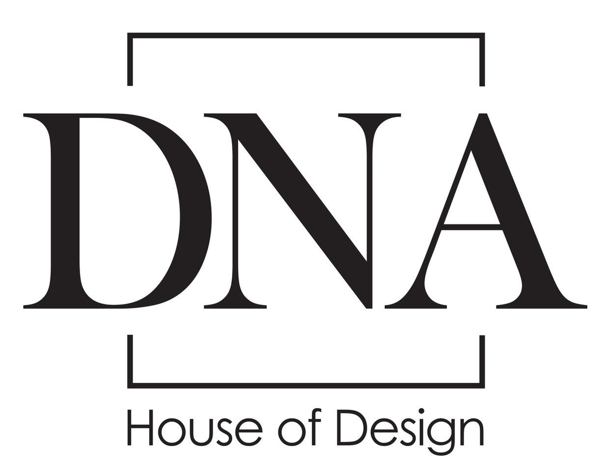 WedReviews - עיצוב אירועים וסידורי פרחים - DNA House of Design