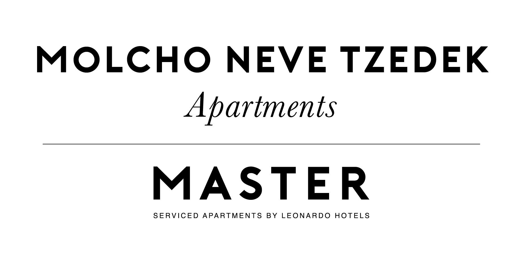 WedReviews -  - Molcho Neve Tzedek Apartments by Master