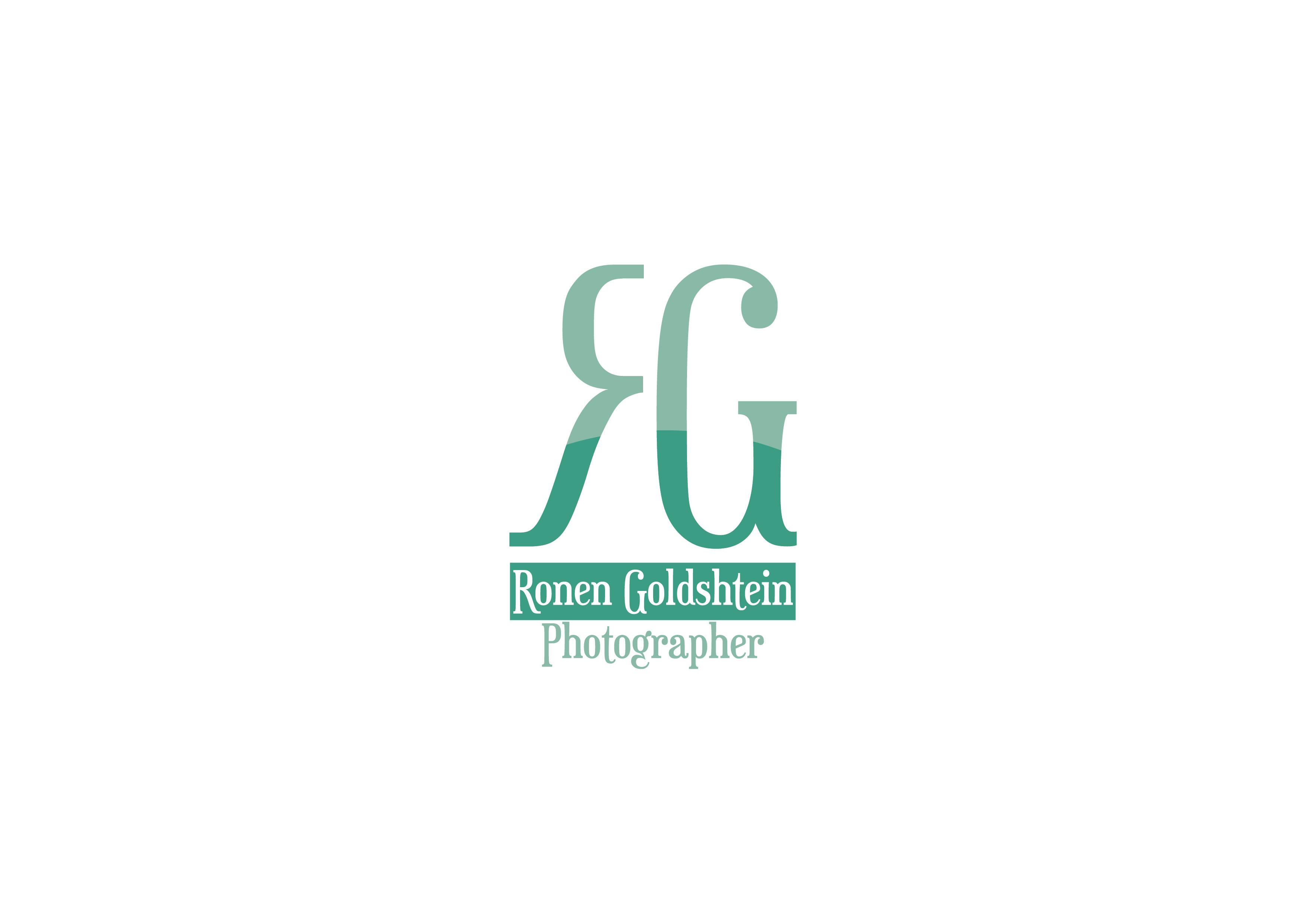 WedReviews - צילום ועריכת וידאו - רונן גולדשטיין | Ronen Goldstein