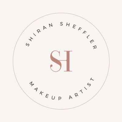 WedReviews - איפור - שירן שפלר | Shiran Sheffler