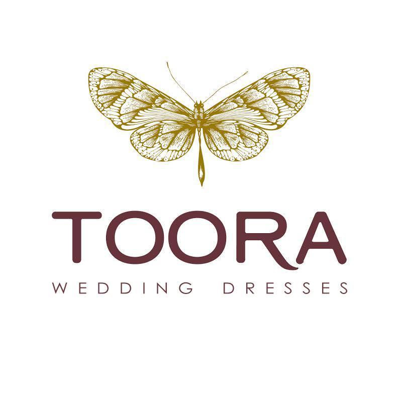 WedReviews - שמלות כלה - TOORA | טורה כלות