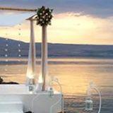 WedReviews - מקום לאירוע - חוף גרין בכנרת