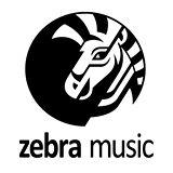 WedReviews - Dj לחתונה - זברה מוסיקה | zebra music