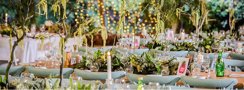WedReviews - גני אירועים ומקומות לחתונה - גן ורדים