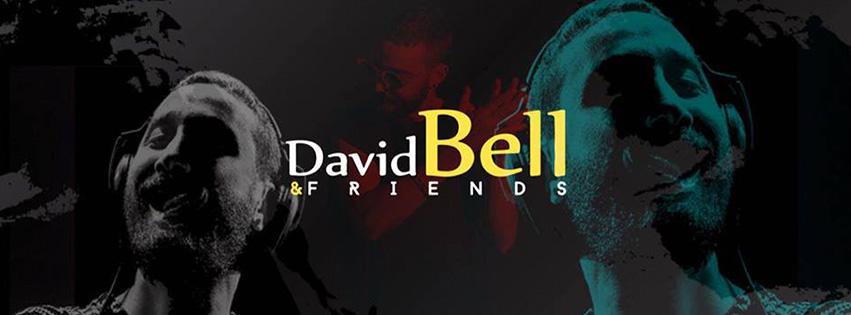 WedReviews - תקליטנים לחתונה - DJ david bell | די ג'יי דויד בל