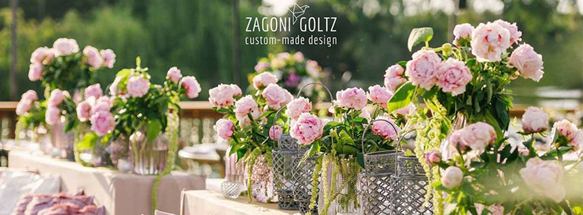 WedReviews - סידורי פרחים - Zagoni Goltz | custom made design  |  זגוני גולץ