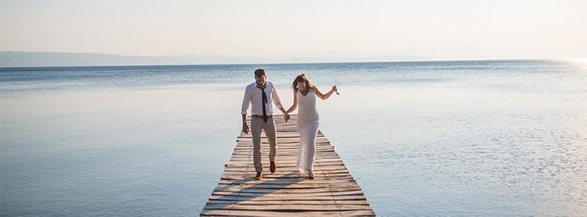 WedReviews - צלמים לחתונה - ליאור רוטשטיין |  Lior Rotstein | Photographer