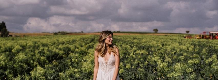 WedReviews - גני אירועים ומקומות לחתונה - עדן - גן האירועים