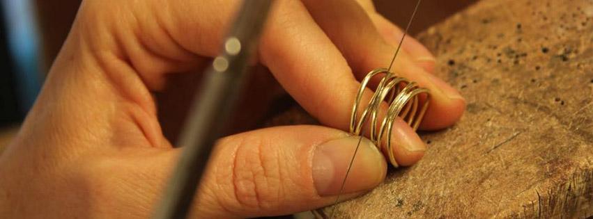 WedReviews - מעצבי טבעות, טבעות נישואין - מלכה תכשיטים | Malka jewelry