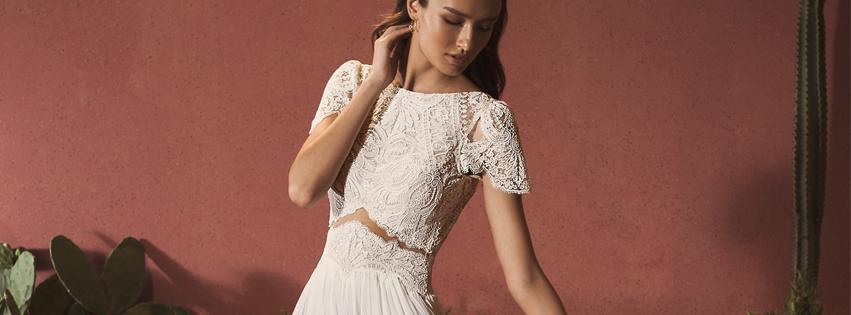 WedReviews - שמלות כלה - ענבר פריימן שמלות כלה | Inbar Freiman Bridal