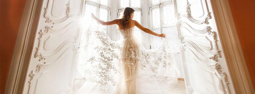 WedReviews - שמלות כלה - נטלה שמלות כלה - Natella