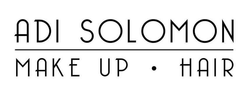 WedReviews - איפור כלות, מאפרת לחתונה - Adi Solomon Make Up Artist | עדי סולומון