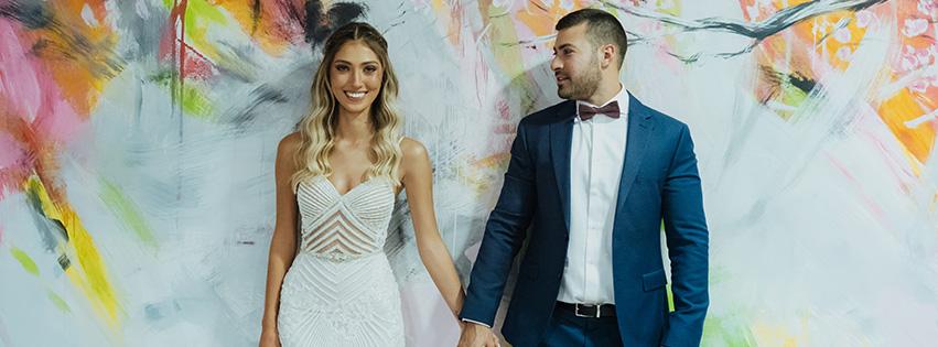 WedReviews - צלמים לחתונה - עידן מרציאנו | Idan Marciano Wedding Photography