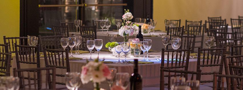 WedReviews - גני אירועים ומקומות לחתונה - הגן בשפיים