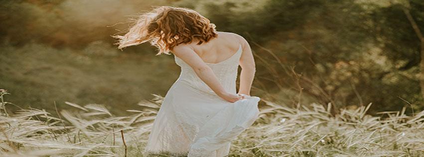 WedReviews - שמלות כלה - פואטיק | Poetique