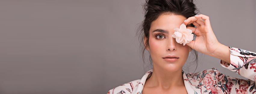 WedReviews - איפור כלות, מאפרת לחתונה - קארין כהן מאפרת | Karin Cohen Makeup Artist