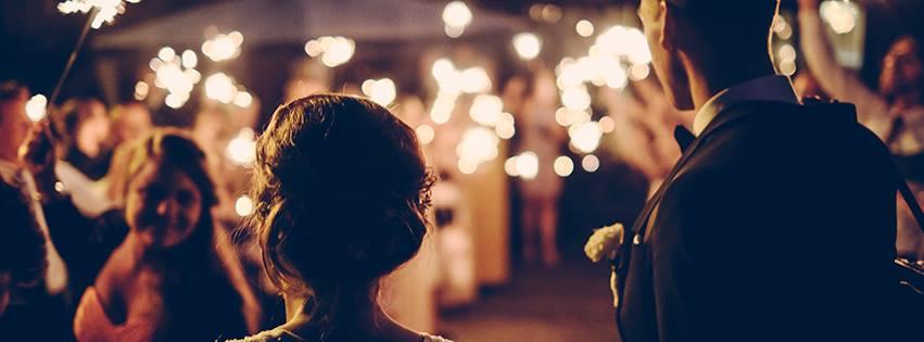 WedReviews - גני אירועים ומקומות לחתונה - בית השמחות