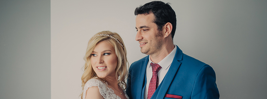 WedReviews - צלמים לחתונה - אלי ראול | צלם | Eli Raul Photography