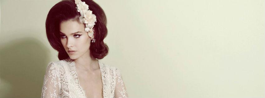 WedReviews - עיצוב שיער לחתונה, מעצבי שיער - רועי חמו עיצוב שיער ואיפור מקצועי