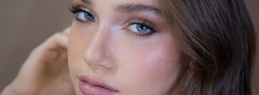 WedReviews - איפור כלות, מאפרת לחתונה - ענת רזמוביץ' | Hair&Makeup; express