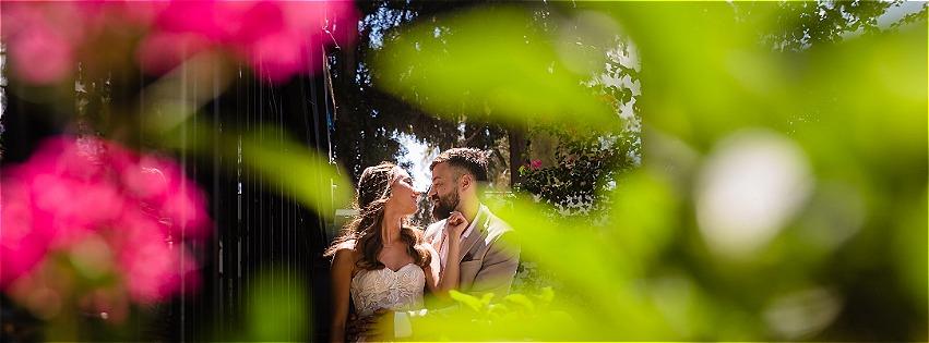 WedReviews - צלמים לחתונה - אורי כרמי צילום