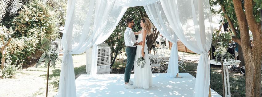WedReviews - צלמים לחתונה - אוסקר פרו   oscar pro