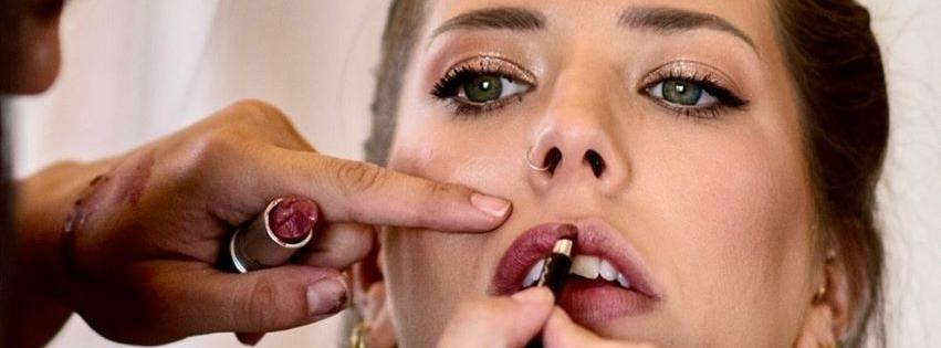 WedReviews - איפור כלות, מאפרת לחתונה - דניס קוהון - מאפרת ומעצבת שיער כלות