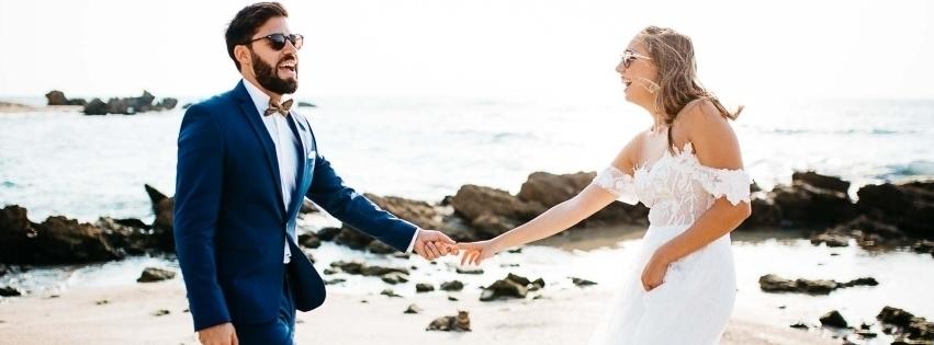 WedReviews - צלמים לחתונה - רמי סיני - צלם   Rami Sinai