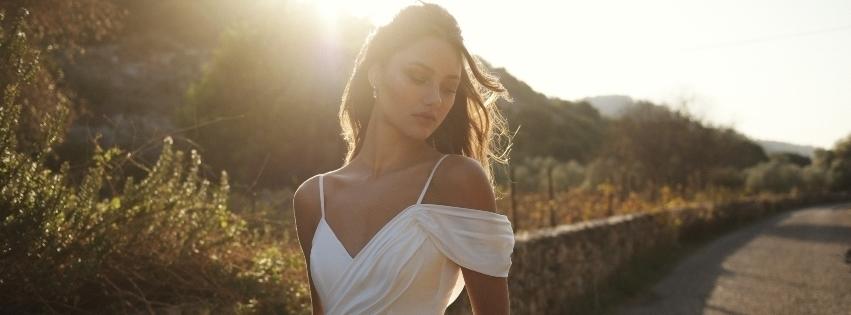 WedReviews - שמלות כלה - Adi Groman Bridal | עדי גרומן שמלות כלה
