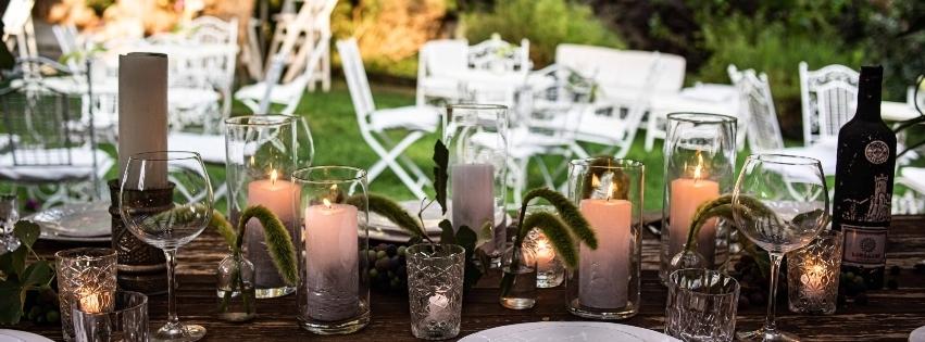 WedReviews - גני אירועים ומקומות לחתונה - תמר'ס   TAMAR'S