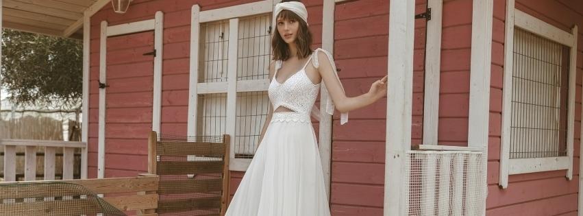 WedReviews - שמלות כלה - Simply You | שמלות כלה