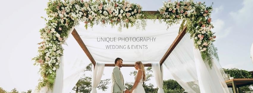 WedReviews - צלמים לחתונה - Unique Photography | יוניק פוטוגרפי