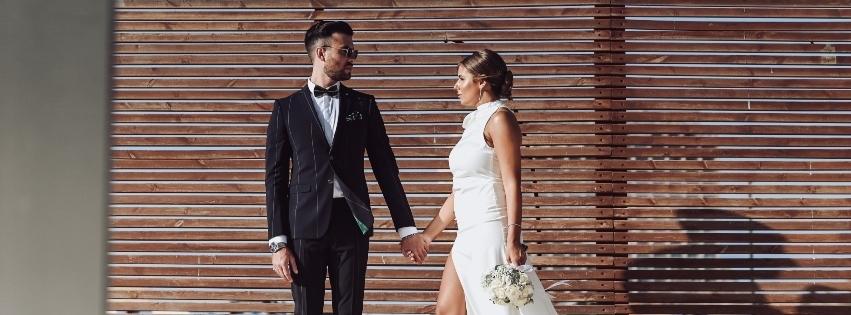 WedReviews - תקליטנים לחתונה - די ג׳יי נאור מרציאנו - DJ Naor M