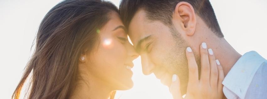 WedReviews - אטרקציות לחתונה, גימיקים לחתונה - ממגנטוס