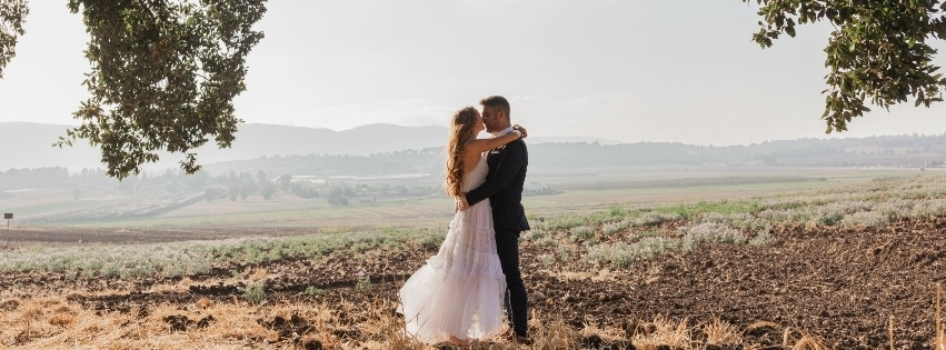 WedReviews - צלמים לחתונה - אדריאן סבל |  Adrian Sebal Photographer