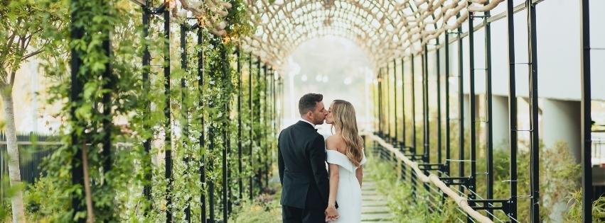 WedReviews - גני אירועים ומקומות לחתונה - דואאה