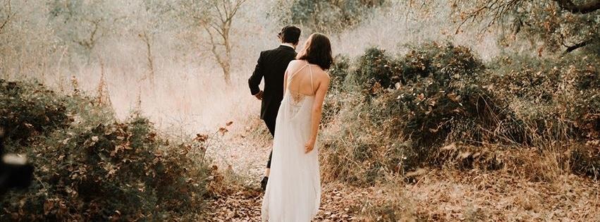 WedReviews - צלמים לחתונה - עדי עמראן | צילום אירועים