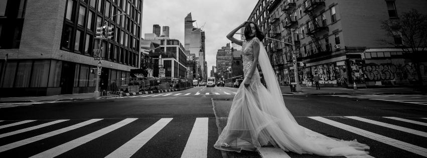 WedReviews - צלמים לחתונה - שי אשכנזי | Shai Ashkenazi Documenting Life