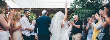 WedReviews - אישור הגעה וסידורי הושבה - בריידסמן - מנהל אירוע | BridesMen